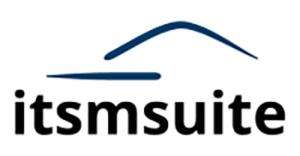 itsmsuite
